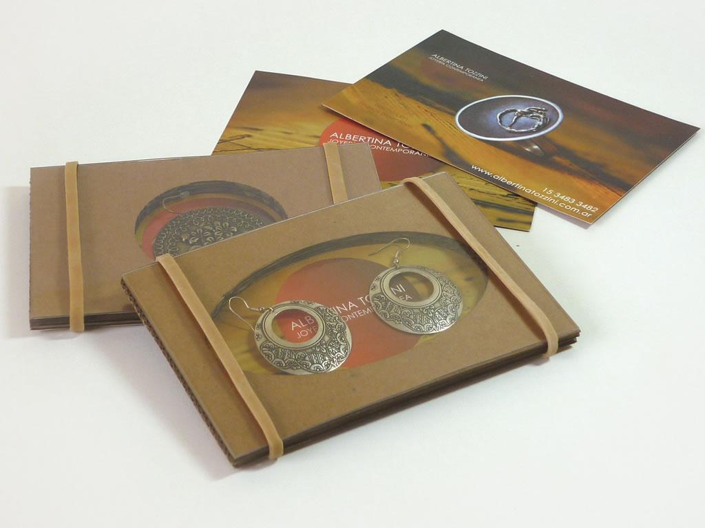 Albertina tozzini dise o de packaging t ndem for Diseno de packaging pdf