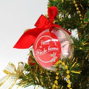 Amore Motel | Packaging Navidad