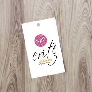 Eritè | Logo