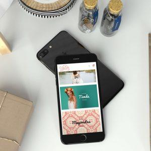 Veive | Tienda online