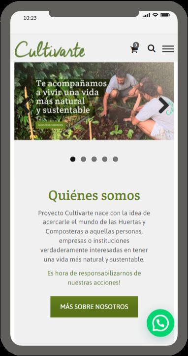 cultivarte-mobile-a1