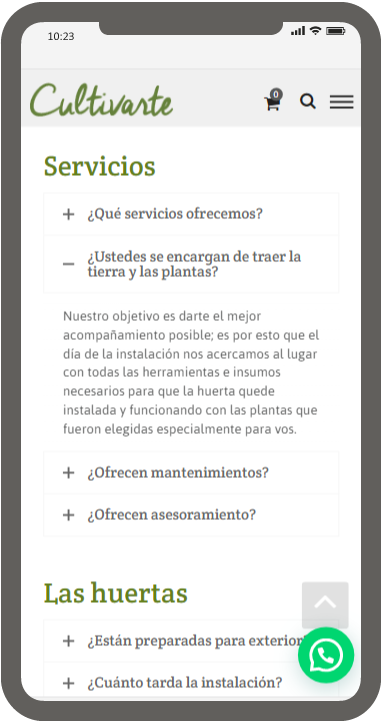 cultivarte-mobile-a3