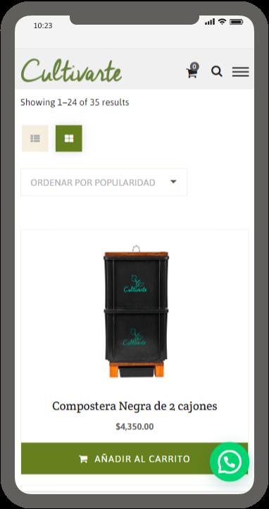 cultivarte-mobile-t2