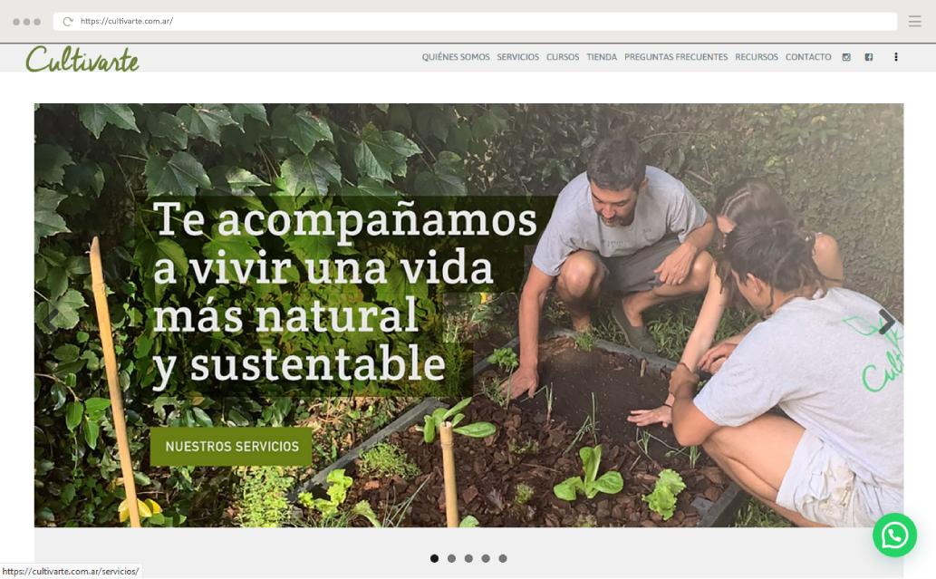 tandem_portfolio_web_cultivarte